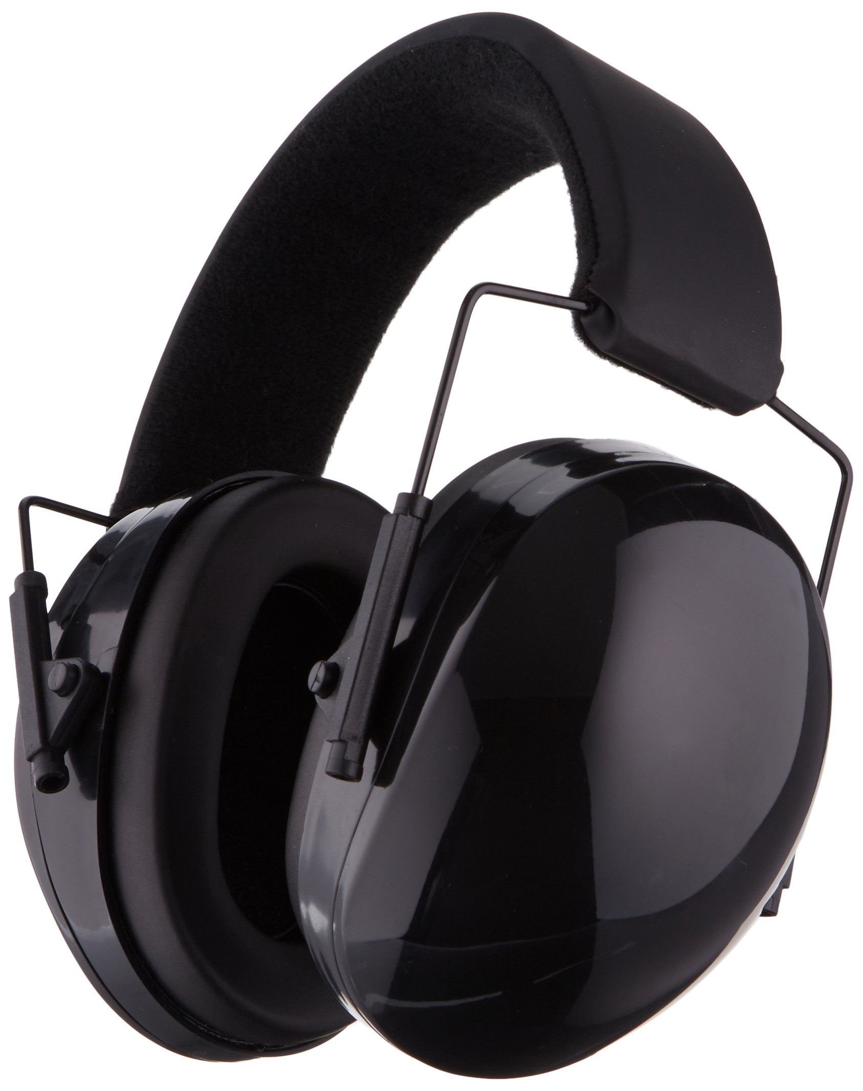 Cheap Special Forces Hearing Protection Find Special Forces Hearing