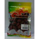 145g Summer Premium Herbs - Red Dates