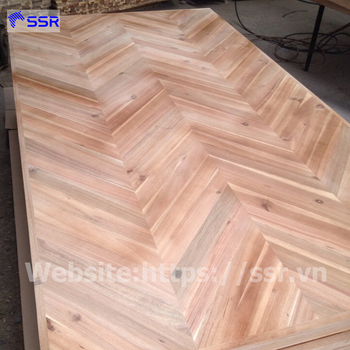 Miraculous Acacia Wood Finger Herringbone Joint Worktop Countertop Table Top Benchtop Buy Acacia Wood Laminate Countertops Acacia Finger Joint Board Product On Bralicious Painted Fabric Chair Ideas Braliciousco