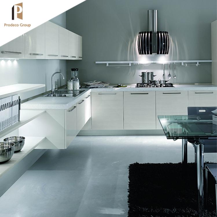 Venta al por mayor muebles de cocina bricolaje-Compre online los ...