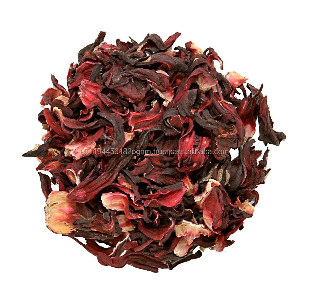 Dried hibiscus leaves dried hibiscus leaves suppliers and dried hibiscus leaves dried hibiscus leaves suppliers and manufacturers at alibaba izmirmasajfo Images