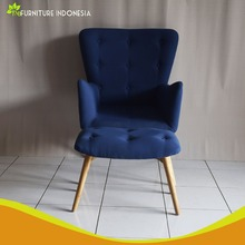 Wholesale Price Most Popular High Quantity Wood Scandinavian furniture chair
