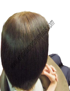 Burgundy Henna For Hair Wholesale Henna Suppliers Alibaba