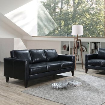 Marvelous Living Room Affordable Sofa Set Model Esf5002 Buy Living Room Sofa Set Product On Alibaba Com Unemploymentrelief Wooden Chair Designs For Living Room Unemploymentrelieforg