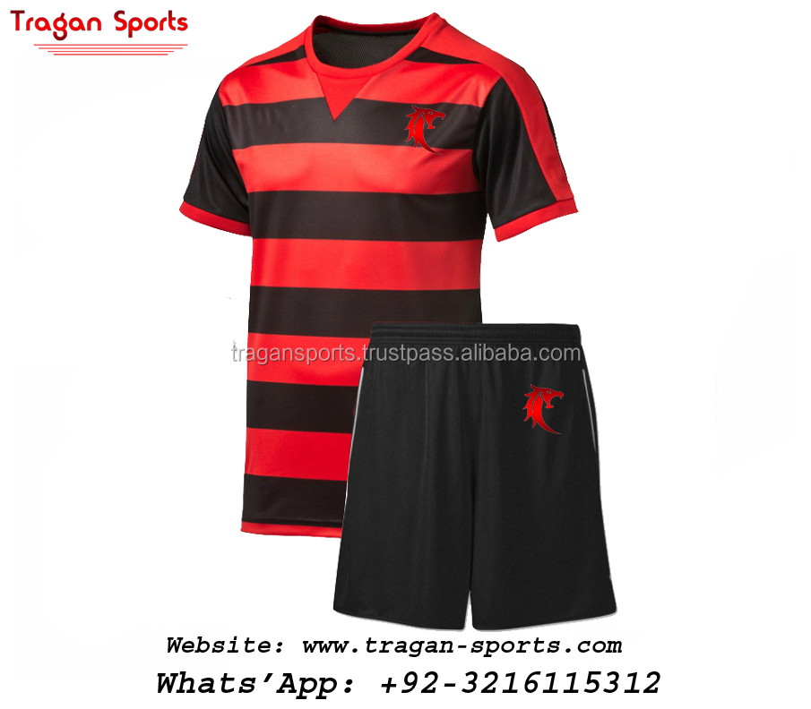 Sublimation High Quality Custom Made Soccer Wear Jerseys Uniforms - Buy  Sublimation Soccer Uniforms,Soccer Jerseys Uniforms,Soccer Uniforms Product  on