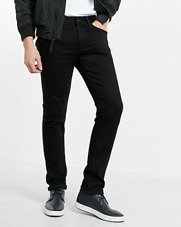 Image result for black Jean