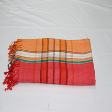 High Quality Kikoy Cloth