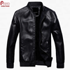 /product-detail/leather-jackets-mens-customized-leather-jacket-mens-black-graceful-leather-jackets-50039329522.html