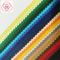 Colorfull A4 Buffalo Paper kraft roll for decorative design Indonesia Paper Factory