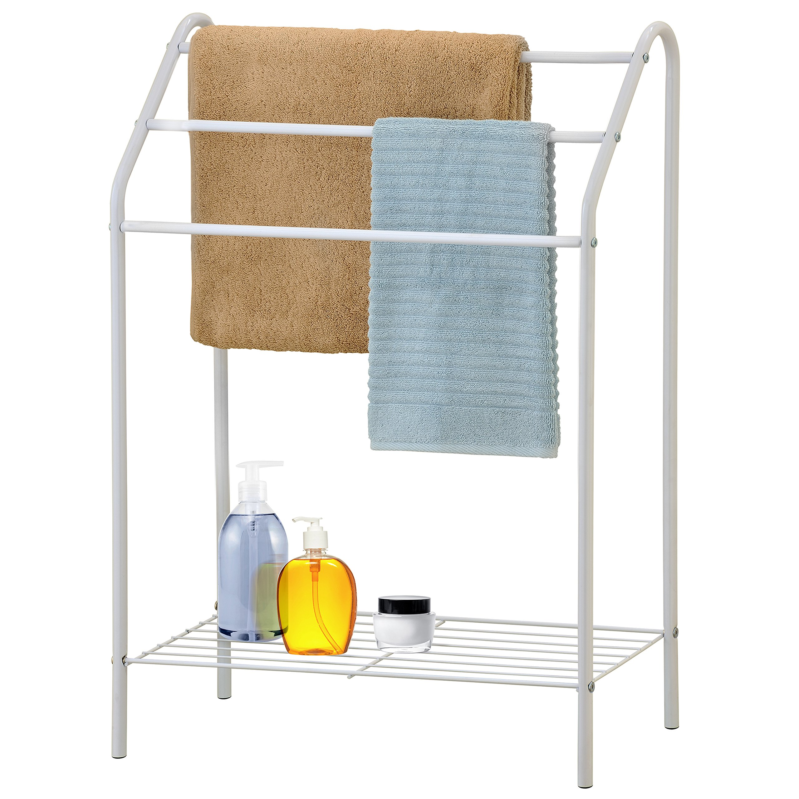Cheap Towel Rack Freestanding, find Towel Rack Freestanding deals on ...