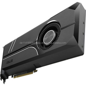 for Dell Precision M4700 CN-0D30WG Nvidia Quadro K2000M 2GB Video Graphics  Card