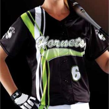 new styles a0798 20e59 Baseball Jersey Yankees Sporty Outfit - Buy Basebal Jersey Yankees Sporty  Outfit Baseball Jersey Outfit Shirt Sportswear Varsity Jersey T-shirt ...
