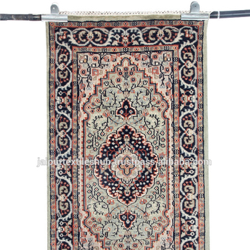 Custom Design Elephant Print Klim Carpet Factory Sale Rugs For Living