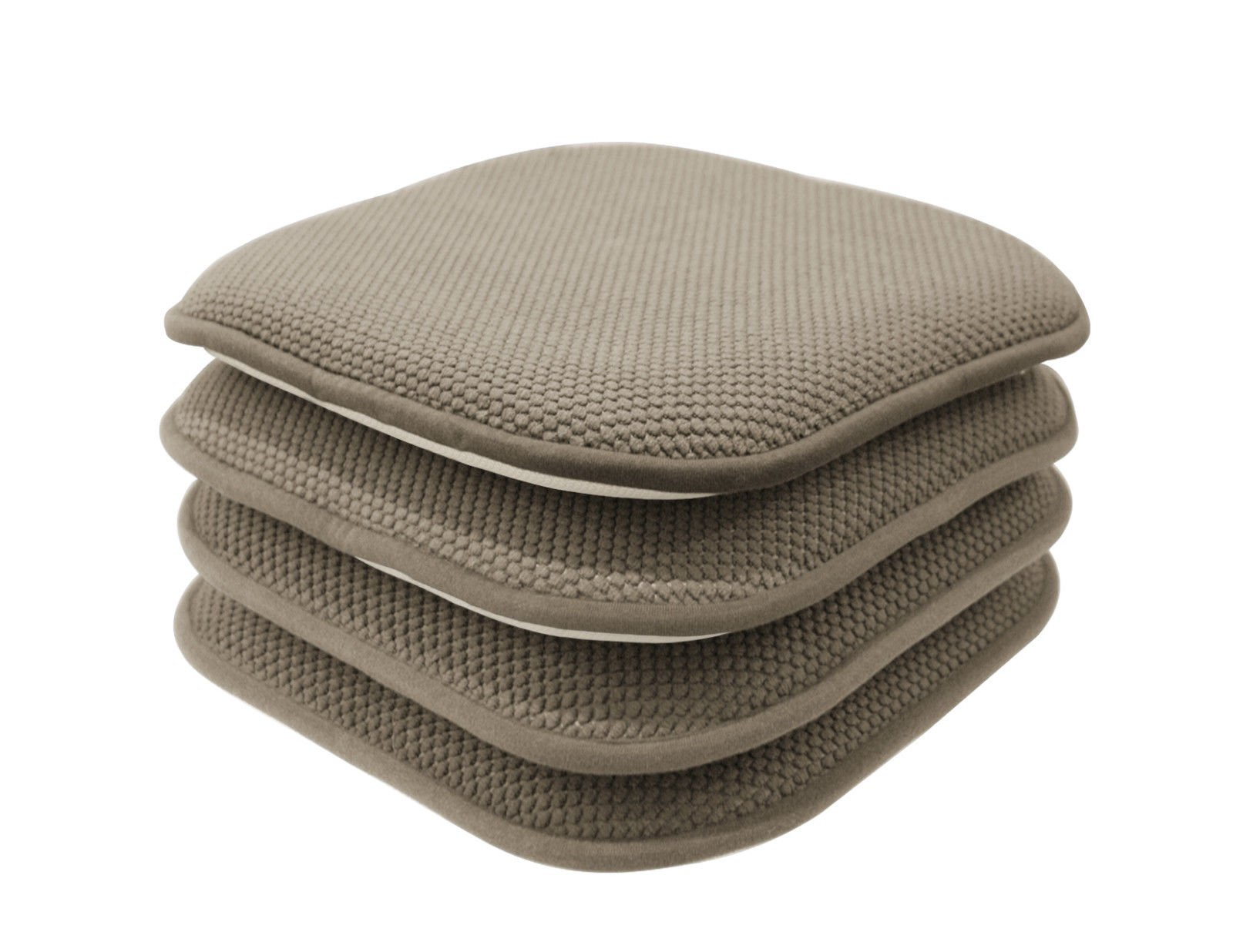 Picture of: Cheap Non Slip Chair Pads Find Non Slip Chair Pads Deals On Line At Alibaba Com