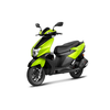 /product-detail/stylish-scooter-125-ntorq-50038695660.html