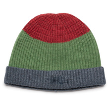 2019 Custom Design Unisex Fashion <span class=keywords><strong>Beanie</strong></span> Hat Vrouwen Mannen Knit Ski Haak Cap <span class=keywords><strong>Beanie</strong></span> Hoed Mutsen Hiphop Caps Motorkap