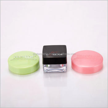 Best price for cosmetic cap