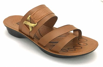 best cheap slippers
