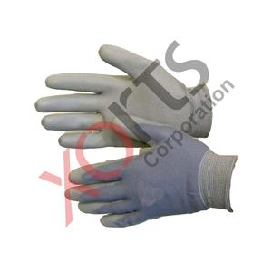 Disposable Mechanic Gloves Disposable Mechanic Gloves Suppliers And