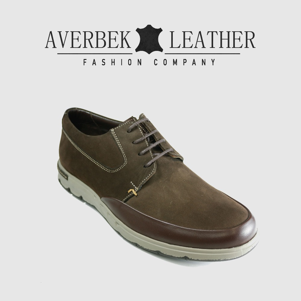 Shoes Istanbul Casual Made Genuine Leather Turkey Shoes In Man Man Wholesale aUwPFxp