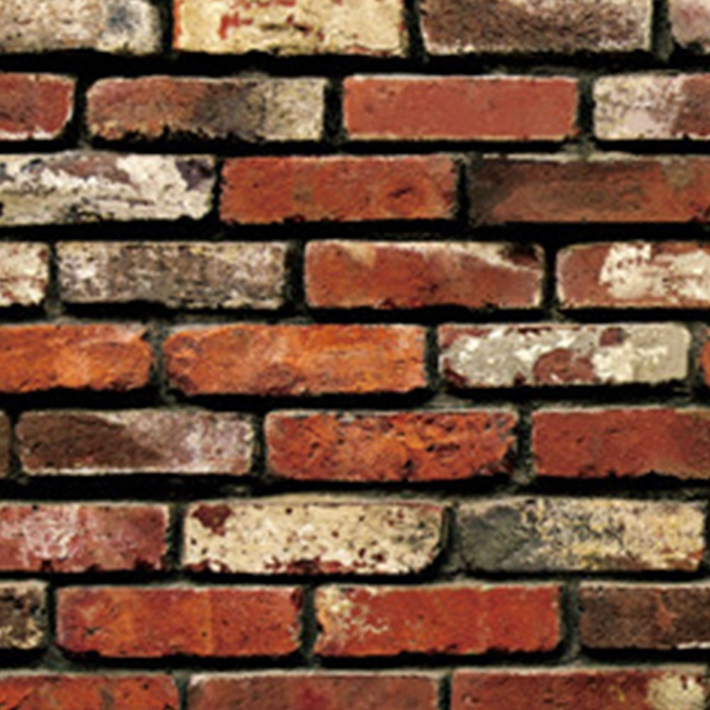 Cheapest Place To Buy Bricks: Cheap Brick Adhesive, Find Brick Adhesive Deals On Line At
