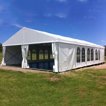 Event Tent Rental Company
