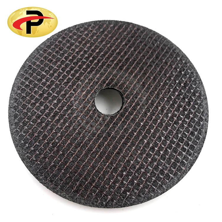 Cheap price Metal Stainless Steel Cut-Off Wheel T41Abrasive Tools cutting disc