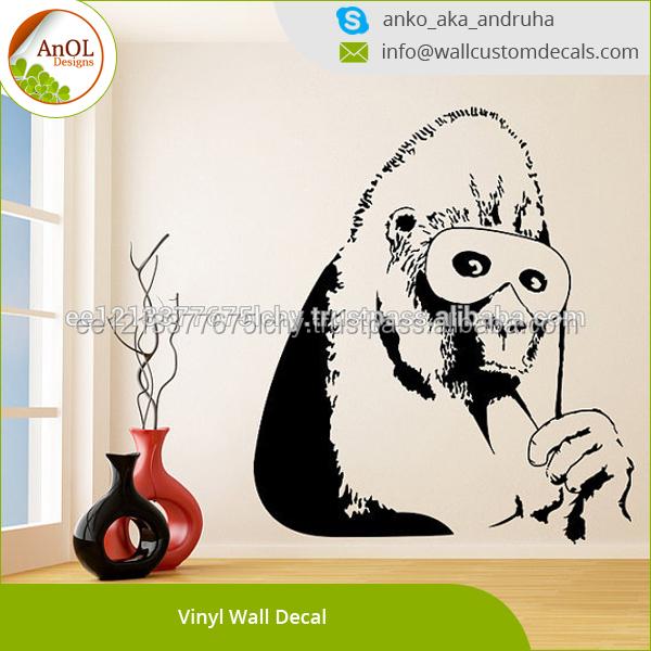 Download 770 Gambar Grafiti Monyet Paling Baru HD