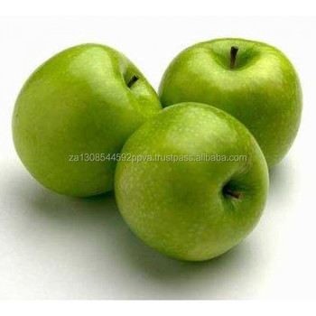 Granny Smith, Apples, Green Apples for Sale, Mango, Papaya, Peach, Pears, Pineapple