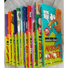 Wholesale Dealer of Used Children Books in Bulk at Best Price
