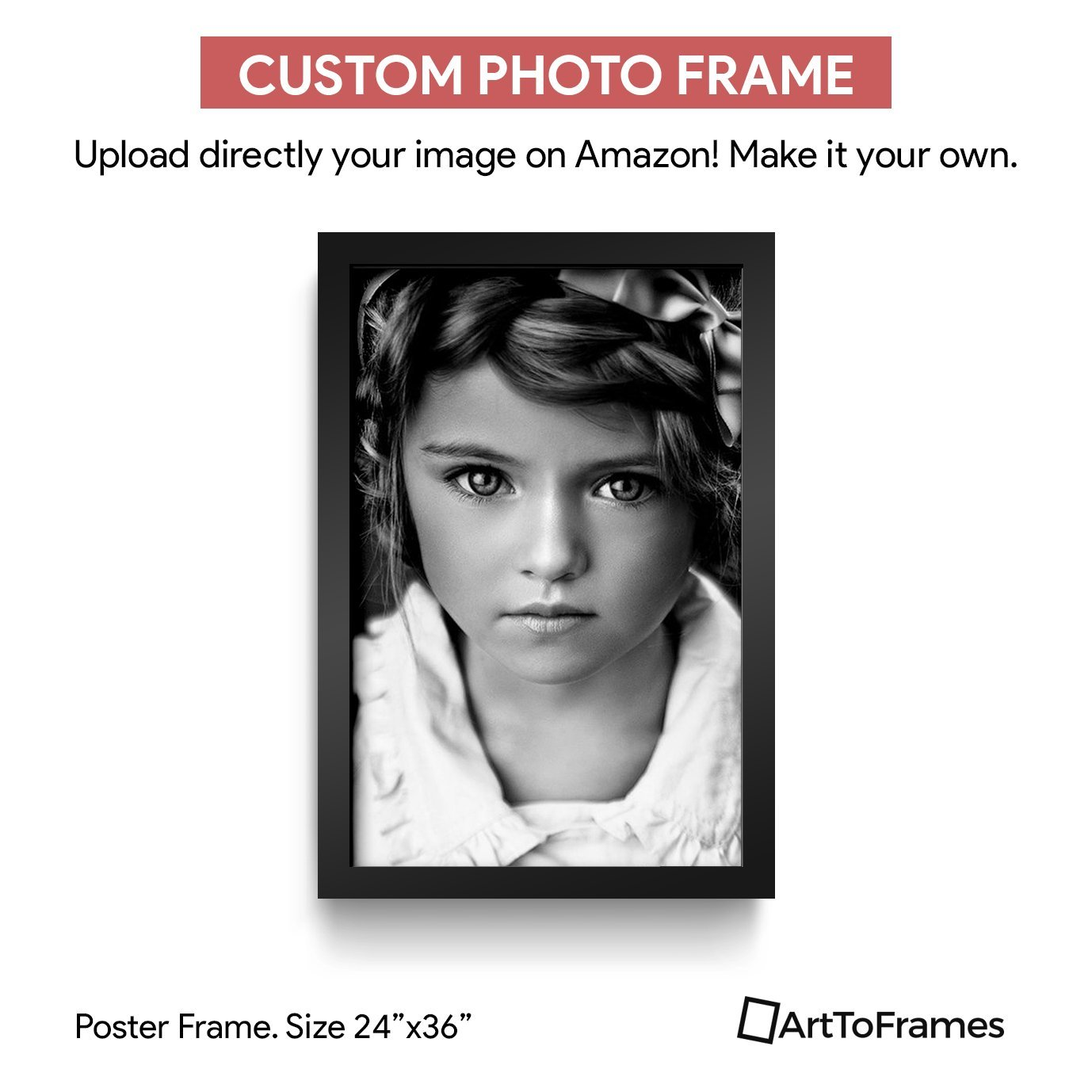 Cheap 6 X 18 Frame, find 6 X 18 Frame deals on line at Alibaba.com