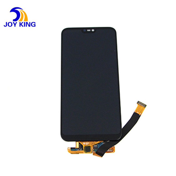 Repair lcd Display with Touch Screen Assembly 100% Tested for Huawei p20 / p20 lite mobile phone lcds