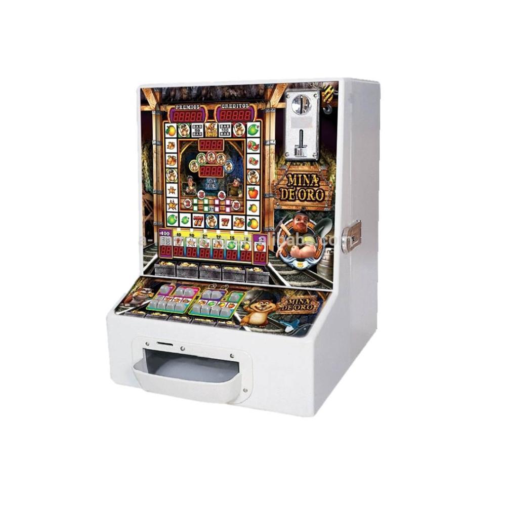 Игровой автомат золотая мина играть вулкан игровые автоматы бесплатные без регистрации 777