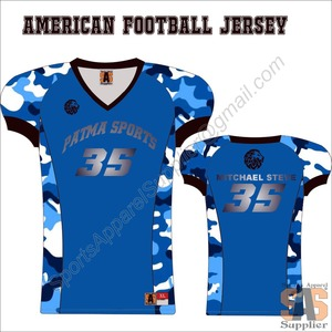 timeless design 3838c 33d68 Low Price DriFit Cheap Sublimated American football Pants/Cheap American  Football Jerseys/Cheap Team Wears Supplier
