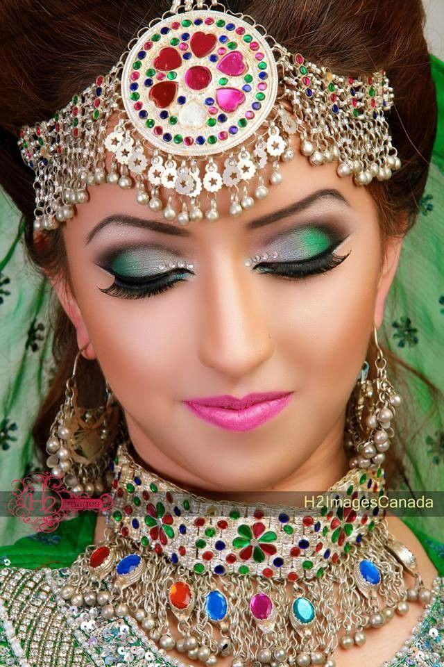 Afghan Kuchi Headpiece Matha Patti Tribal Head Piece Ethnic Dance Headdress  - Buy Matah Patti Headband,Headpiece,Afghan Kuchi Headpiece Product on