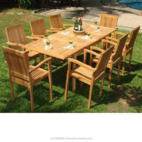 the best quality product indonesia teak garden furniture garden sets wholesale