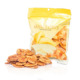 2018 Thai Banana Chips Crispy Snack healthy Fruit Chips Product