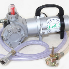 Mini LPG Pump 12V DC
