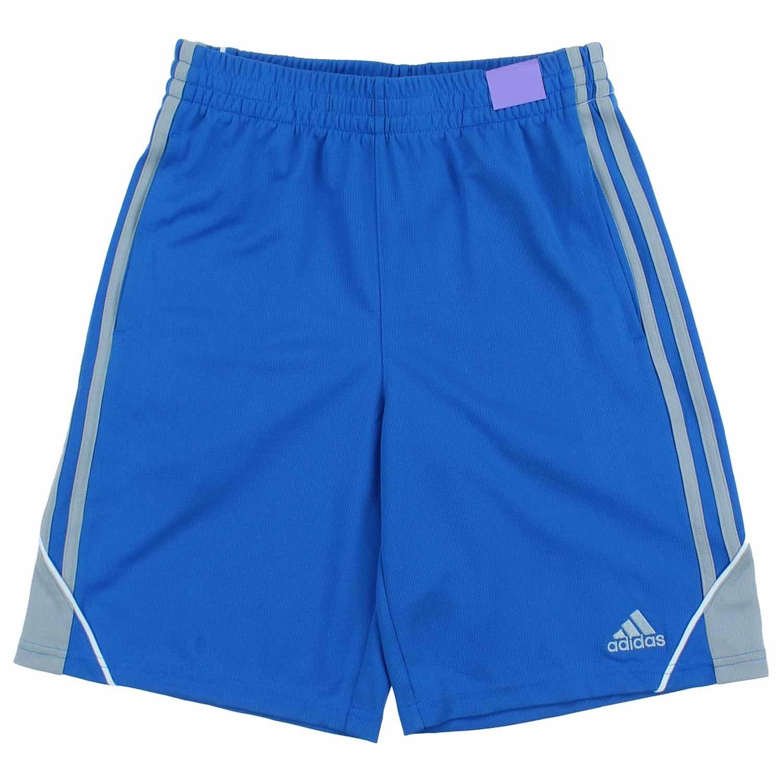 ba52f3f0b Cheap Boys Adidas Superstar, find Boys Adidas Superstar deals on ...