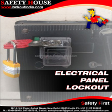 on electrical panel ventilation, electrical panel lock, electrical panel jsa, electrical panel construction, electrical panel safety, electrical panel home, electrical panel ppe, electrical panel lighting, electrical panel logo, electrical panel arc flash,