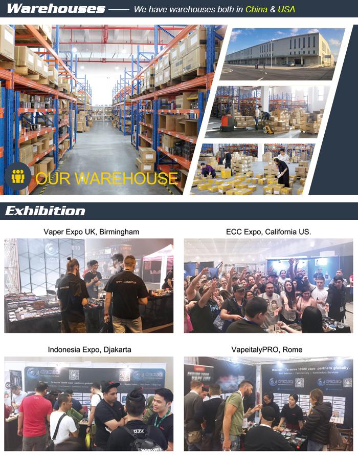 Smoktech Vape Starter Kit 450mah 2ml Smok Novo Pod Kit - Buy Novo Kit,Novo  Kit,Smok Novo Pod Kit Product on Alibaba com