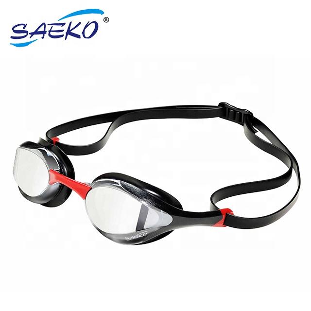 48c0b8b4de Swim Goggles Adult Wholesale
