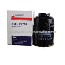 MITSUBISHI SEDIMENT FILTER MR-481525T STRADA'2000 ~ en anderen automotive <span class=keywords><strong>onderdelen</strong></span>/<span class=keywords><strong>auto</strong></span> <span class=keywords><strong>onderdelen</strong></span>