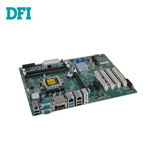 DFI PS83-BL PCB REV A TREIBER WINDOWS 8