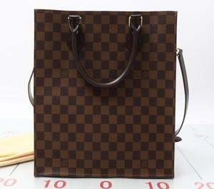 Lv Bag Wholesale bf3869bd4b6fd