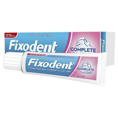 מקורי מצא את דבק לשיניים תותבות היצרנים דבק לשיניים תותבות hebrew ושוק SO-57