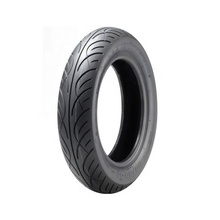 <span class=keywords><strong>MAXXIS</strong></span> <span class=keywords><strong>PNEU</strong></span> 120/70-14 MAPRO 55 P-1.as Partes reunidas No:. 1T011207014-MAPRO (tipo Universal)