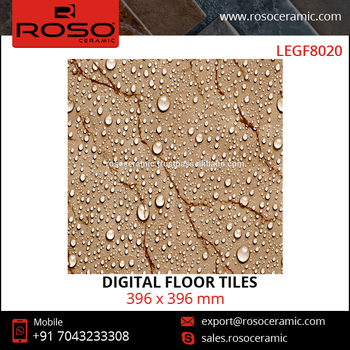 New 3d Picture Marble Kajaria Floor Tiles Prices