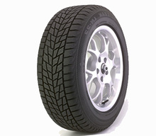 13, 14, 15, 16 Inch Used Passenger Car Tires (Japanese Brands) Radial Type 195/65/15 195/65r15 Scrap Tire Available