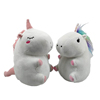 /product-detail/custom-promotional-unicorn-party-supplies-small-size-soft-stuffed-led-unicorn-plush-toy-60749886786.html